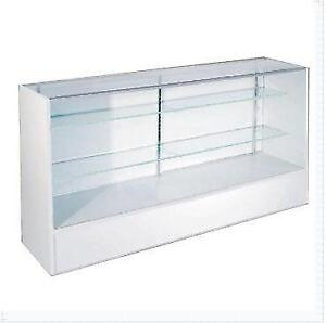 CELLPHONE CASE/Showcase/ Jeweler Case/ Dispensary Case/ display Case/cabinet WE ARE CLOSING OUR STORE NEED TO CLEAR ALL