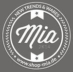 www_shop-mia_de