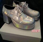 Mens Fancy Dress Shoes