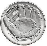 US Commemorative Coins