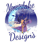 moonlake_fabrics