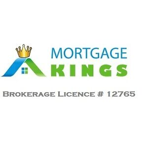 BAD CREDIT 2nd MORTGAGE ★LOW INCOME★ NO PROBLEM★WE CAN HELP.!!!