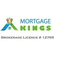 FAST APPROVED 2ND MORTGAGES★ BAD CREDIT LOW INCOME★ NO PROBLEM​