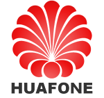 Huafone Drive Thru Intercom Systems