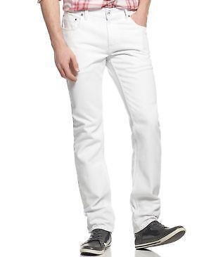 Buy In white of men s search pants pictures trends