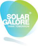 Solar Galore
