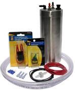 HHO Generator Kit