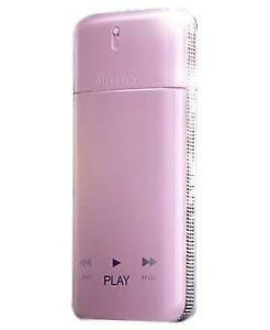 Givenchy Play Fragrances Ebay