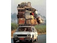 House Removal van hire Man with van. Furniture single items house Removal cheapest