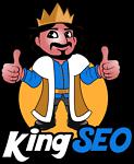 KingSeo.de