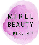 Mirel Beauty