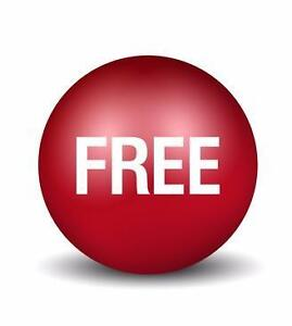 FREE FREE FREE--2 SECURITY CAMERAS--FREE FREE FREE 1.888.841.8659