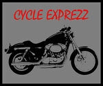 CycleExprezz