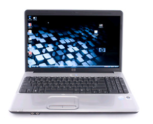 HP-G60-128CA 1.90GHz 4GB 320GB laptop works perfectly in g