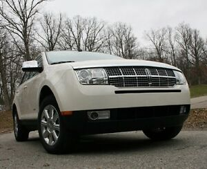 * REDUCED* 2007 Lincoln MKX AWD