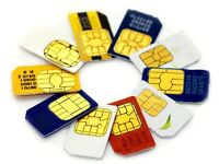 Want to buy sim cards wholesale