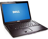Free Laptop computers in any condition for parts or to repair