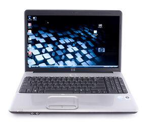 Spécial Grande Ouverture !! Laptop Hp G60 HDMI Seulement 199$ !!