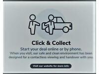 2013 Ford Focus 1.0 SCTi EcoBoost Zetec 5dr Hatchback Petrol Manual