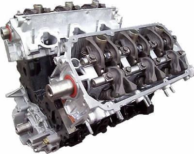rebuilt 99 03 mitsubishi galant v6 3 0l 6g72 engine ebay