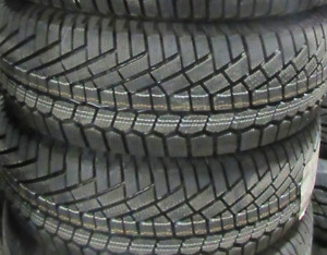 Discounted Prices Continental Extremecontact WINTER 215/65R16