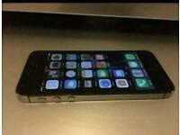 32gig unlocked iPhone 5