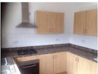 Room to let rent student Manchester City center Cheetham hill