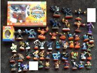 Skylanders Toys and Games - Must go