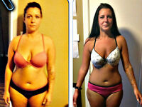 PREMIUM HCG WEIGHT LOSS DROPS 10% OFF!!!
