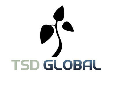 TSD Global