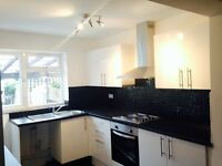 THREE BEDROOM FIRST FLOOR FLAT TO RENT IN STRATFORD