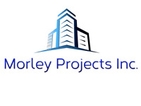 Morley Projects general contractors