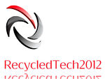 RecycledTech2012