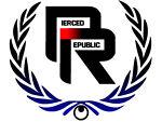 Pierced Republic