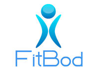 All Fitness Levels Outdoor Boot Camp