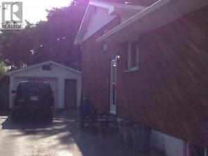 Walk to Fanshawe (3 rooms available)