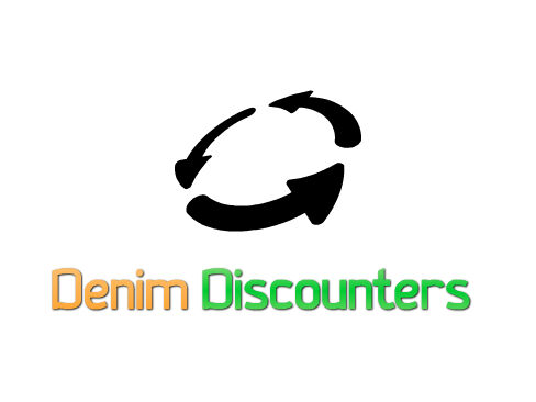 Denim Discounters