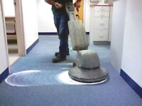PRO CARPET CLEANING -  best in town!  cheap deal on NOW! $35