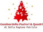 gambardella_pastori-e-quadri