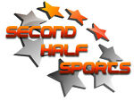 Second Half Sports