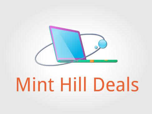 Mint Hill Deals