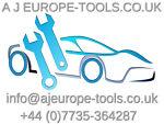 MTC - A J EUROPE