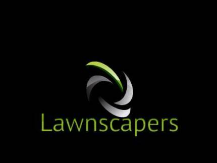 St George Mowing and Gardening Services