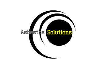 Asbestos Solutions Vermiculite Removal Done by Regulation