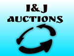I&J Auctions