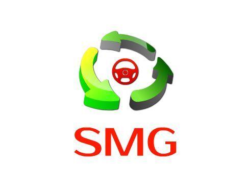 smg.express.parts