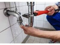 Professional Plumber and Heating Engineer