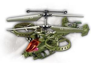 HammerHead-HH35-Avatar-Gunship-3-5CH-Pro-Series-RC-Helicopter-w-Gyro