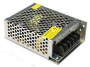 12V Switch Mode Power Supply