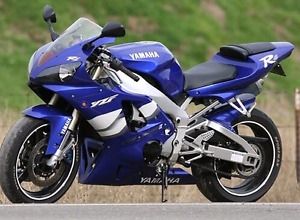 Looking for motorcycle atleast 600cc looking to spend around2000